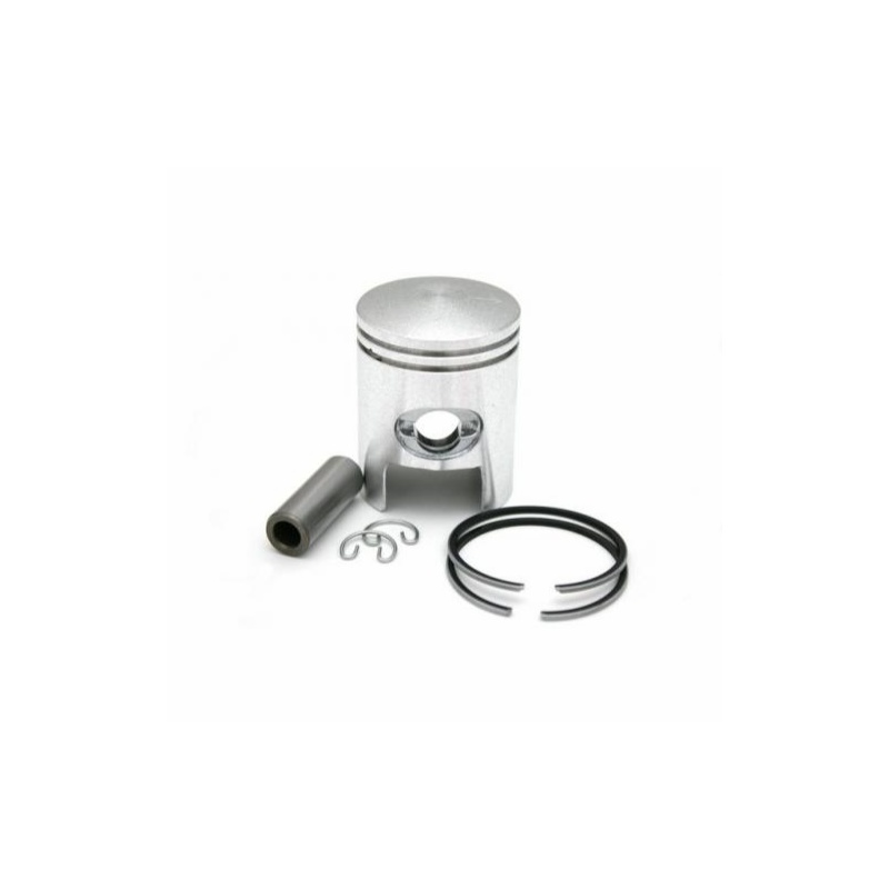 KIT PISTON PIAGGIO TYPHOON 50 (F42mm;d=12mm)